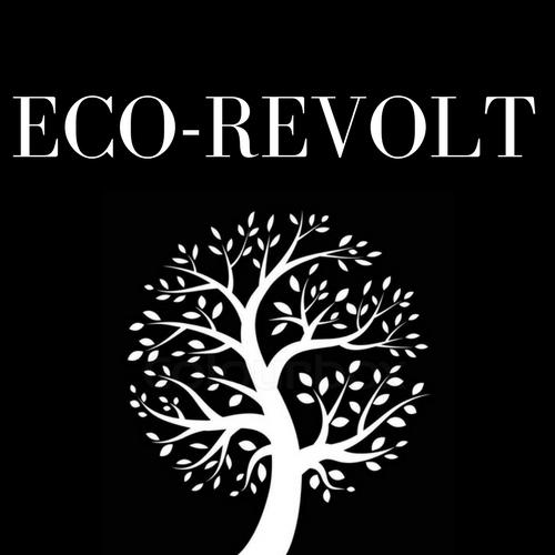 Eco-Revolt
